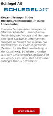 Schlegel-Slider.png