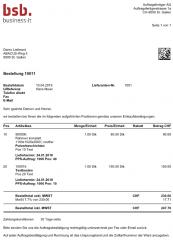 A502.211_20_Einkauf_Bestellung.png